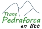 Trans Pedraforca.cat